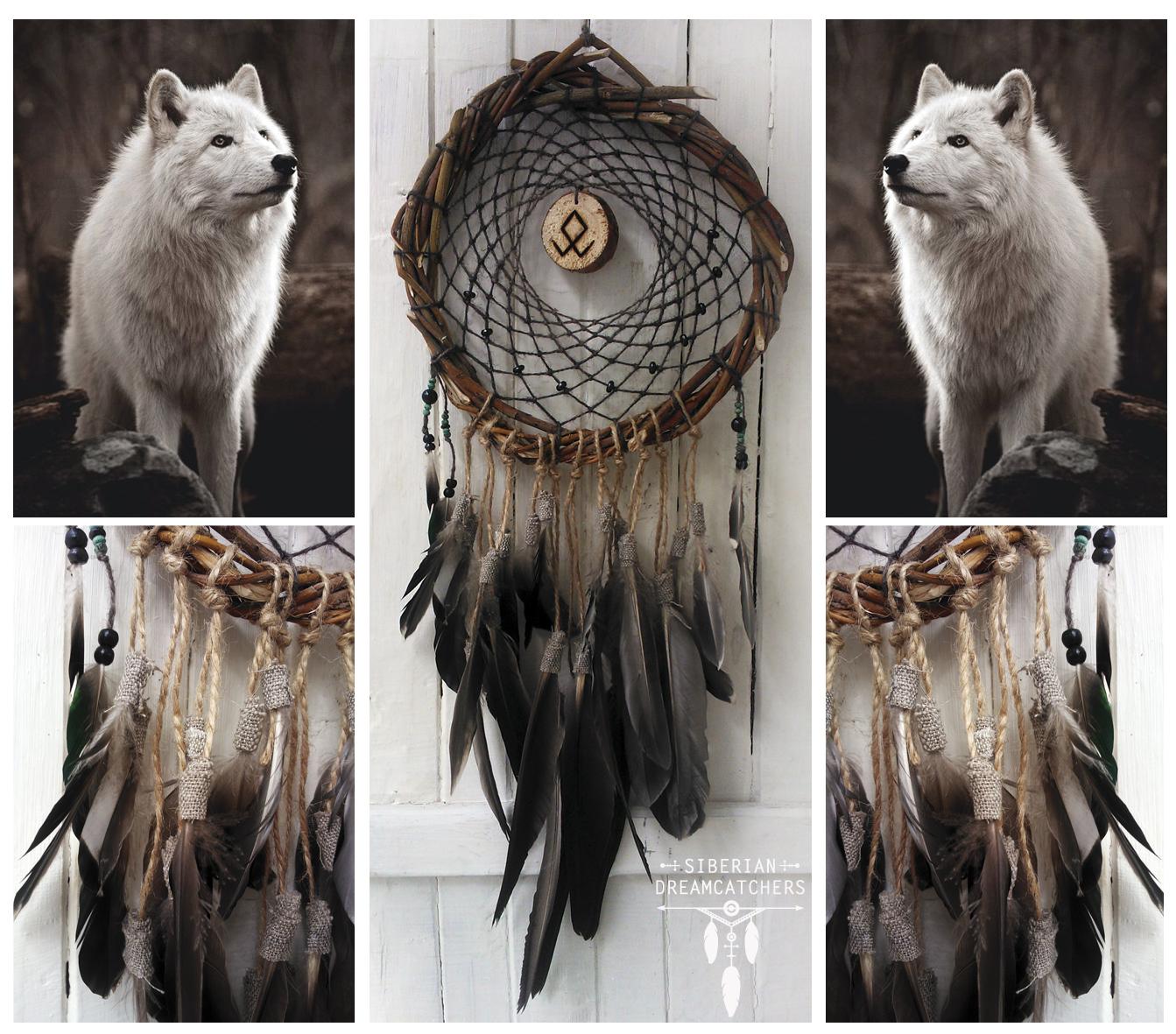 Волк своими руками из волос фото 1000