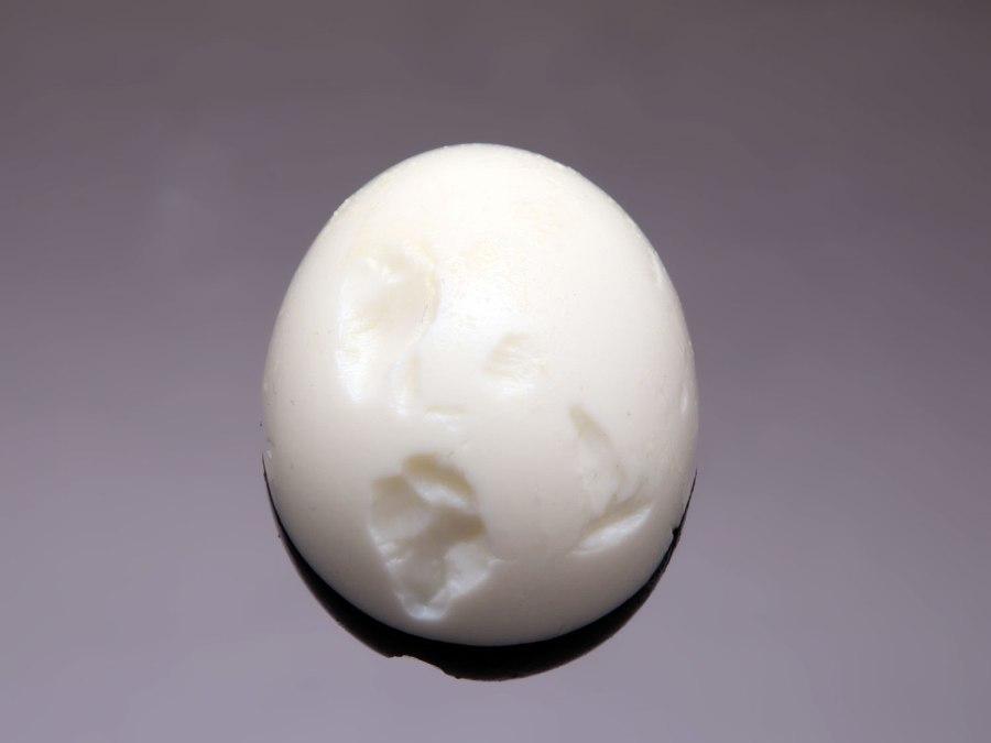 Блядь держит яйца, фото эро девушек и видео