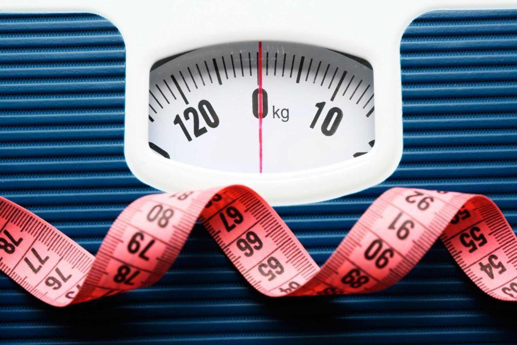 как быстро сбросить лишний вес багажа в самолете