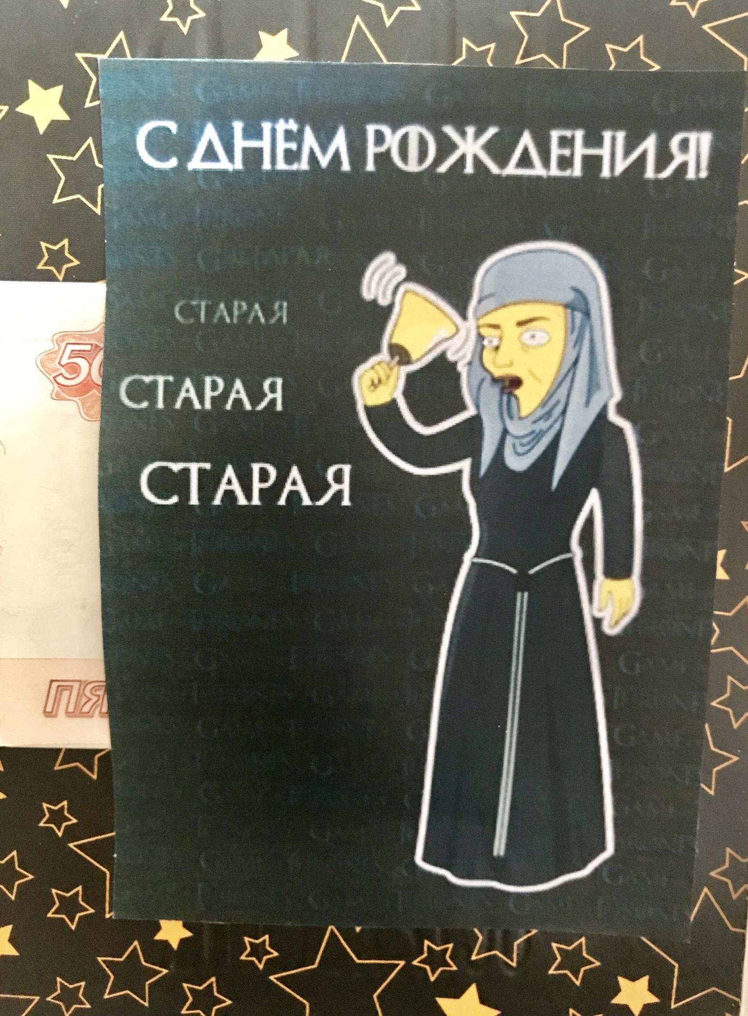 Мари я - Иваново, Ивановская обл., Россия, 28 лет 73