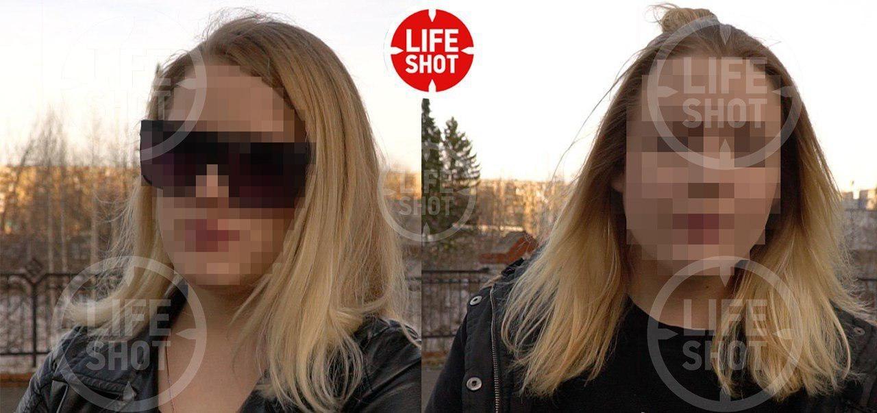 Новое порно видео у парочки извращенцев новые жертвы трансик