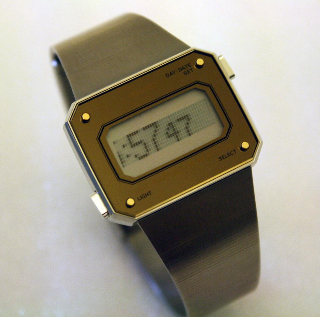 Самые крутые электронные часы 80-х 428aff84c0b