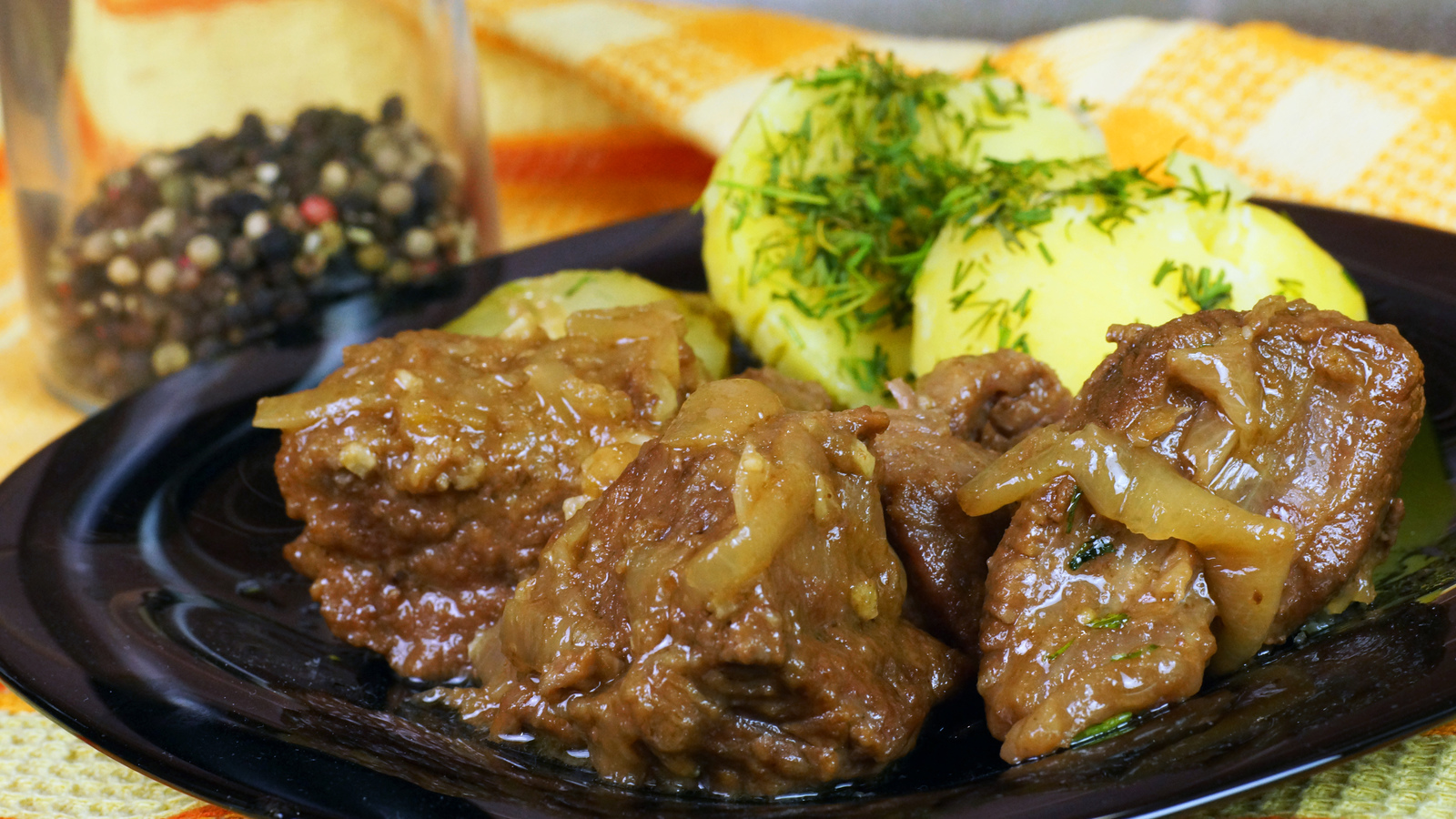 Рецепты приготовления жесткой говядины каши для детей до года рецепт приготовления