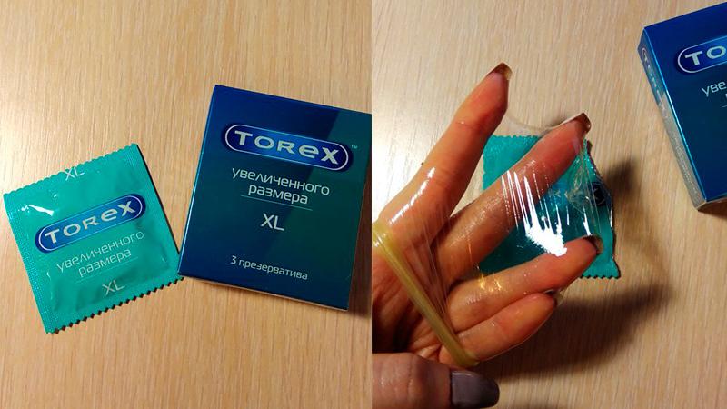 prezervativ-kak-vstavit-v-anal-i-nalit-vodi