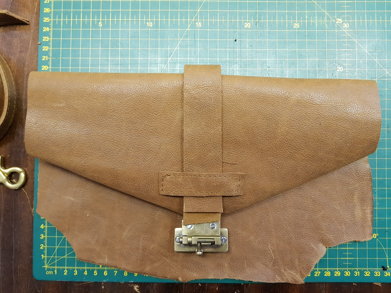 Кожаная сумка своими руками только, карман, сумка, этому, можно, сделать, подклад, будет, сделано, машинкой, клапан, начала, стенке, очень, иногда, основе, задней, навыворот, стенки, решил