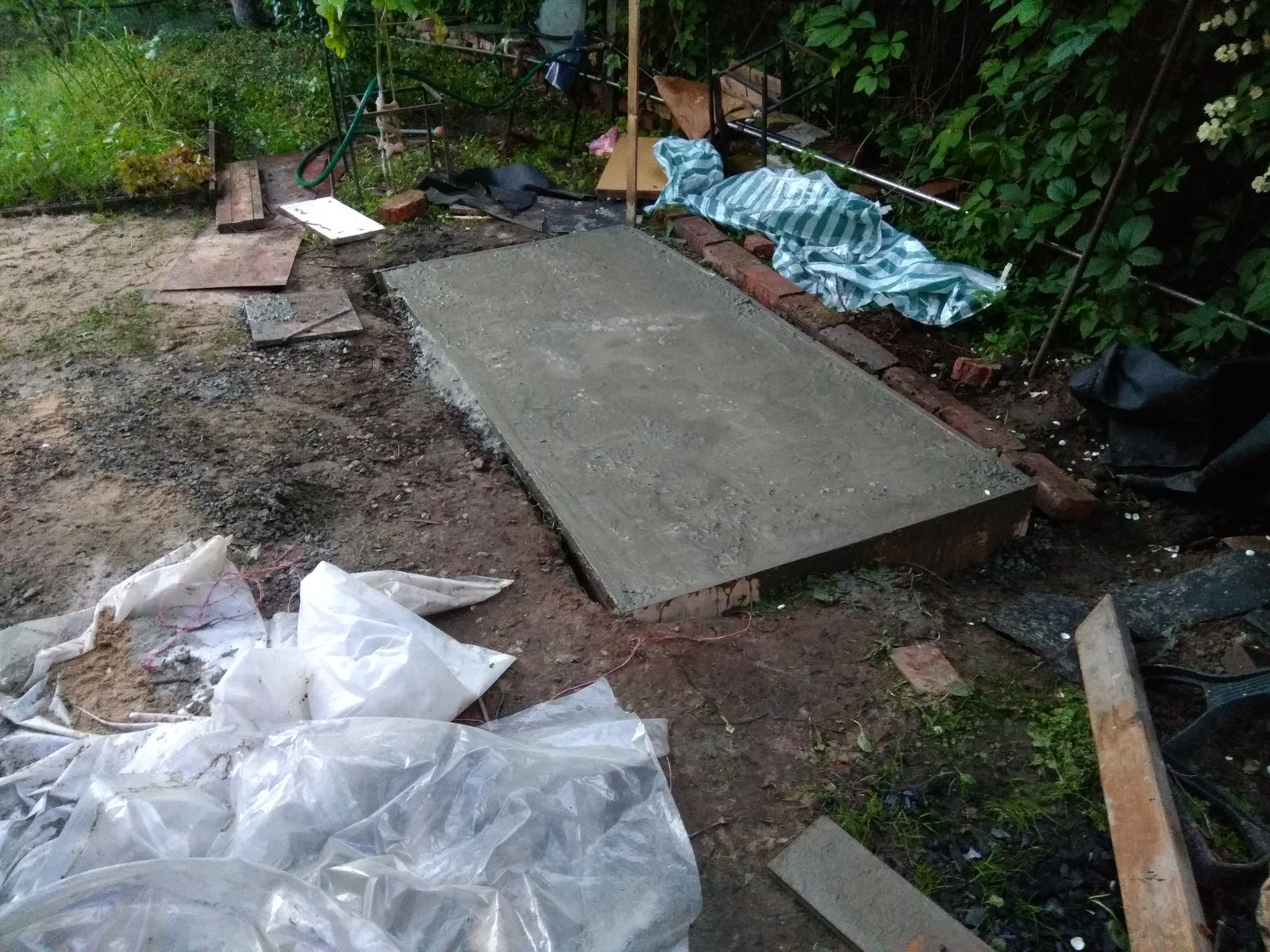 Как сделать мангал своими руками чтобы, лучше, можно, будет, досок, погода, далее, сразу, сделано, начал, раствор, сделал, бетон, делал, ставлю, нашел, сделать, проливаю, водой, песок