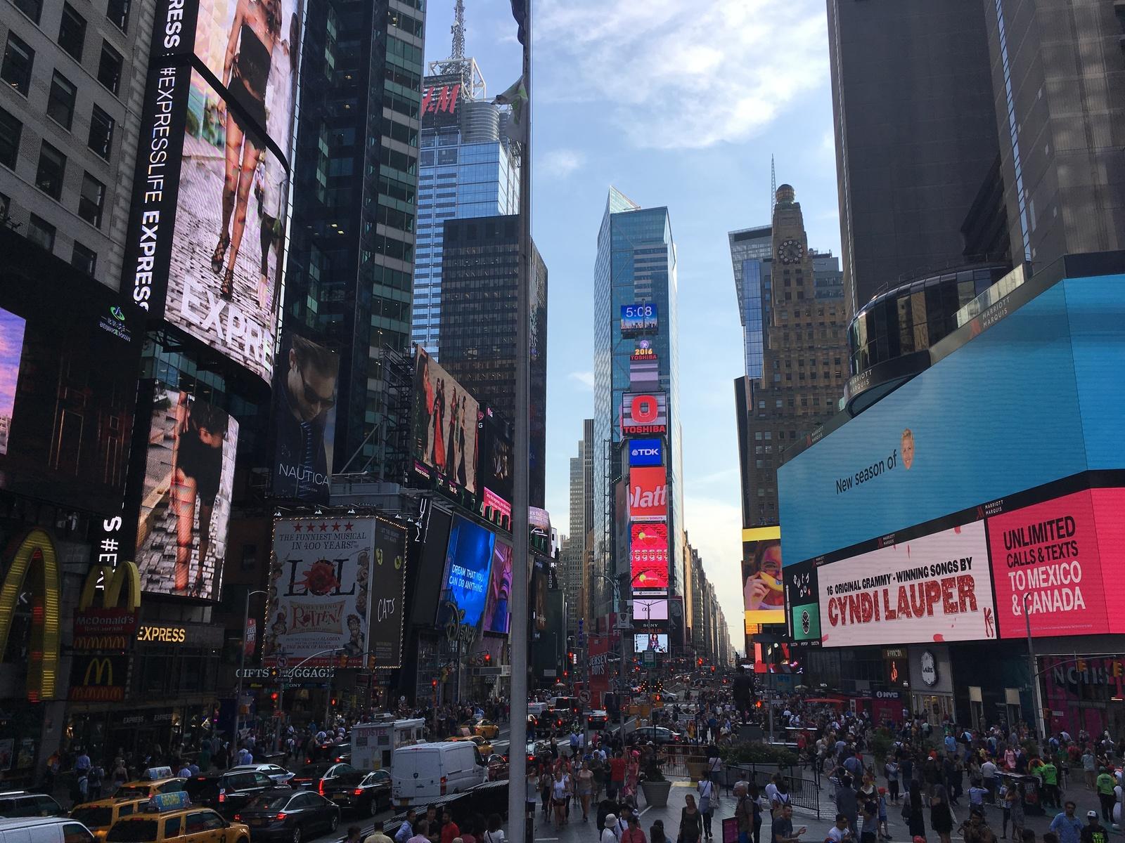Картинки по запросу картинки нью йорк