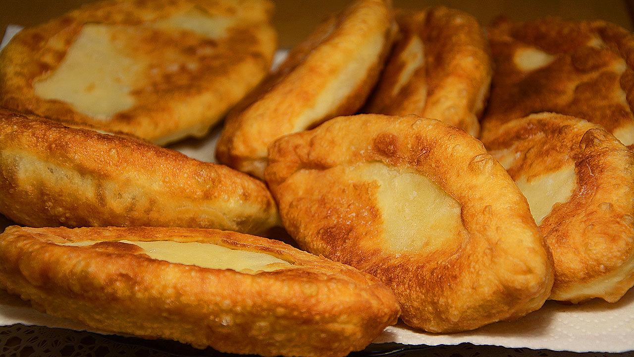 рецепт пирожков с мясом и рисом в духовке