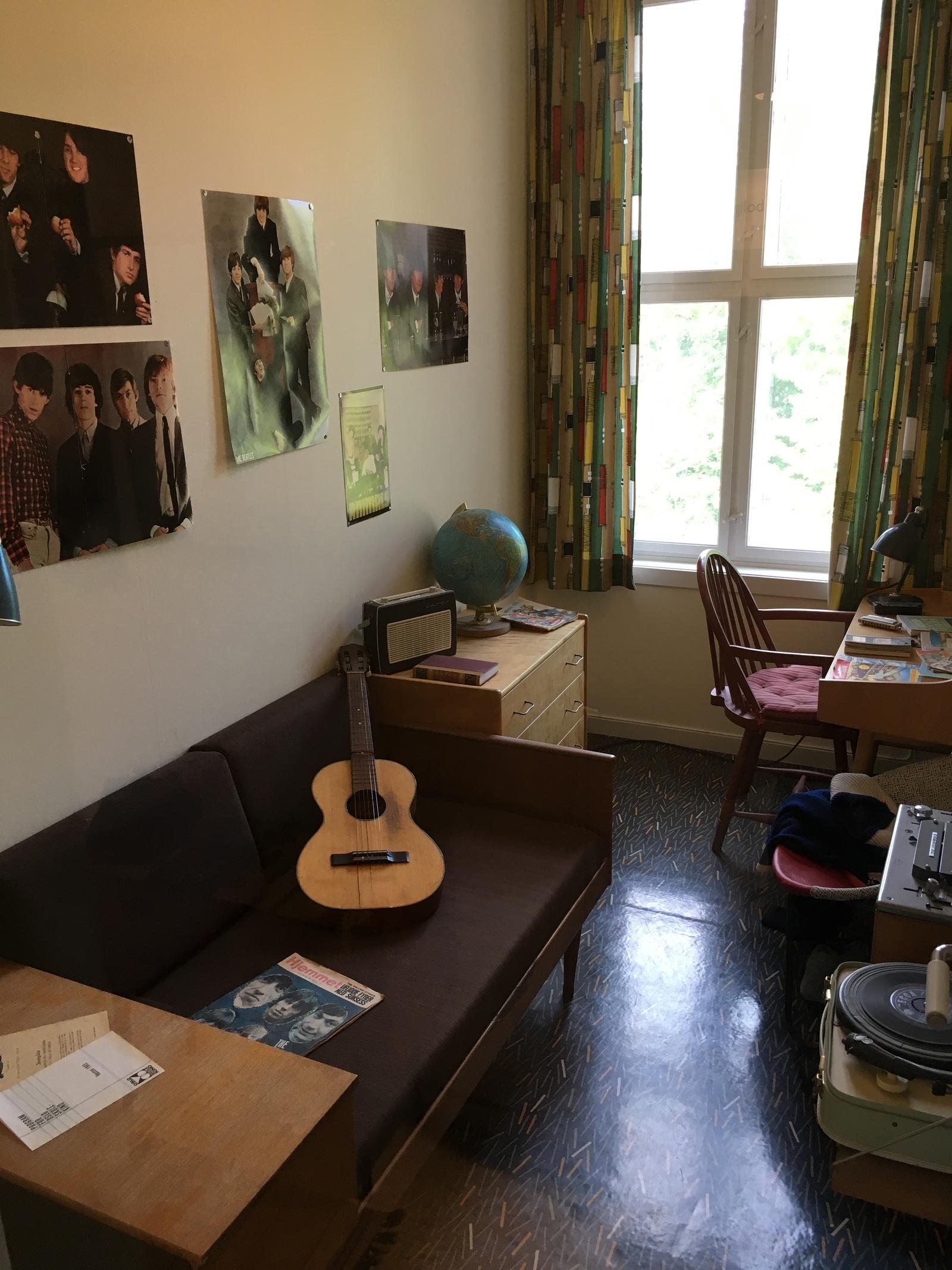 Квартира в норвегии цена квартир в берлине