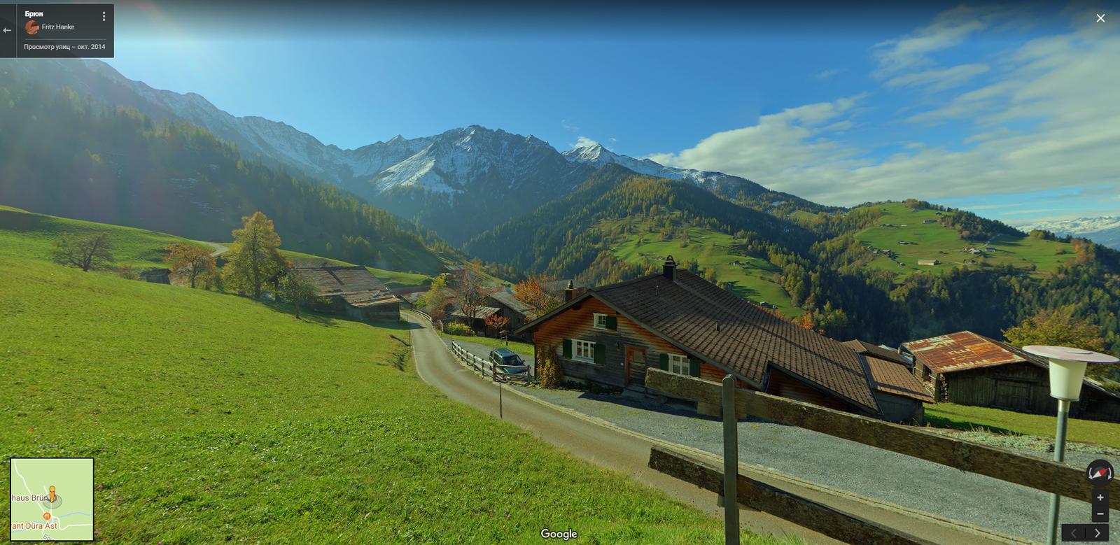 Обои швейцария, swiss alps, zermatt, долина, дома, альпы. Пейзажи