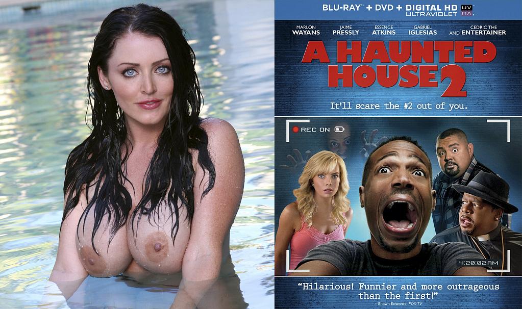 Порноактрисы и фильмы в которых они снялись