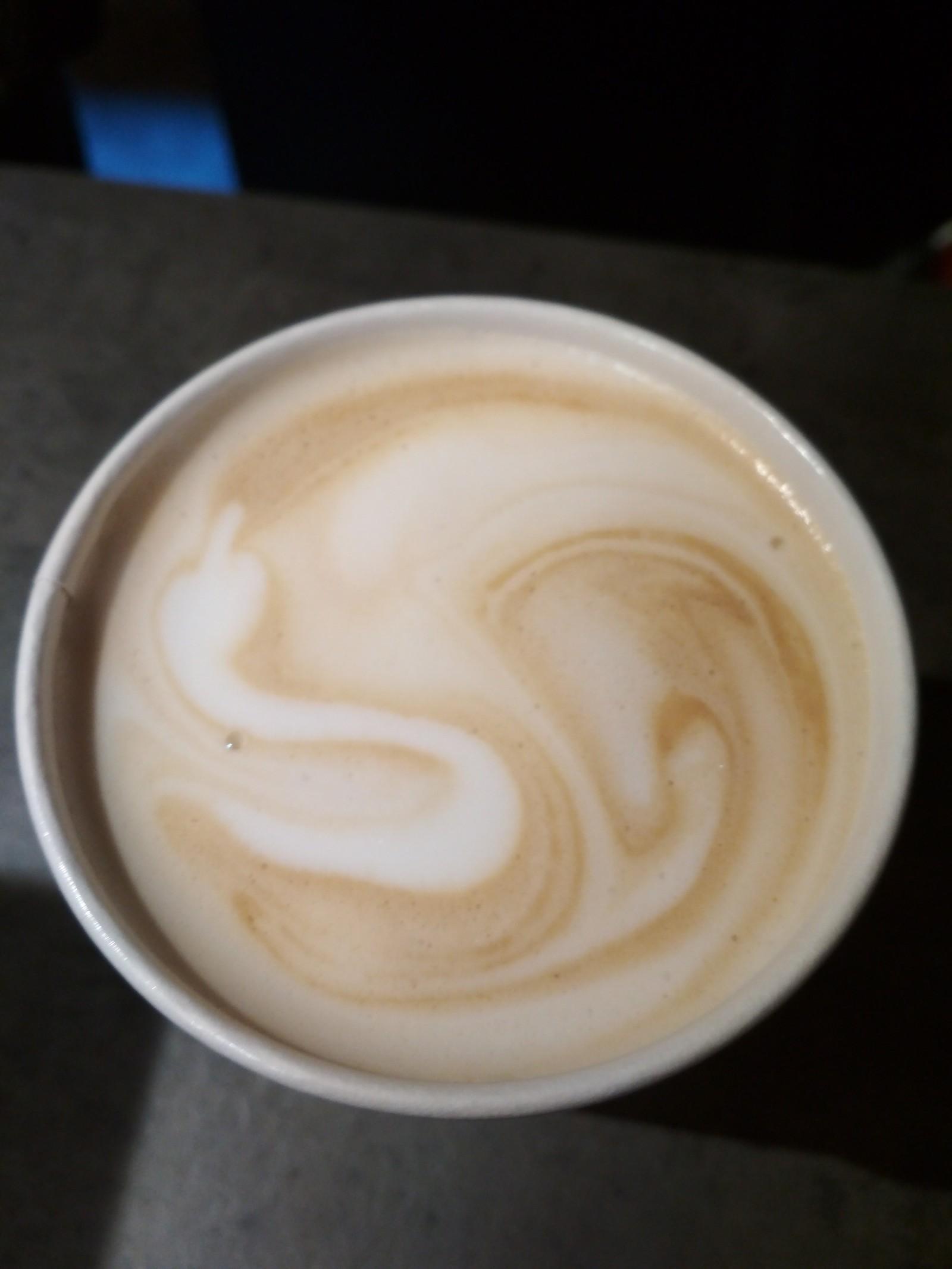 картинки кофе утро
