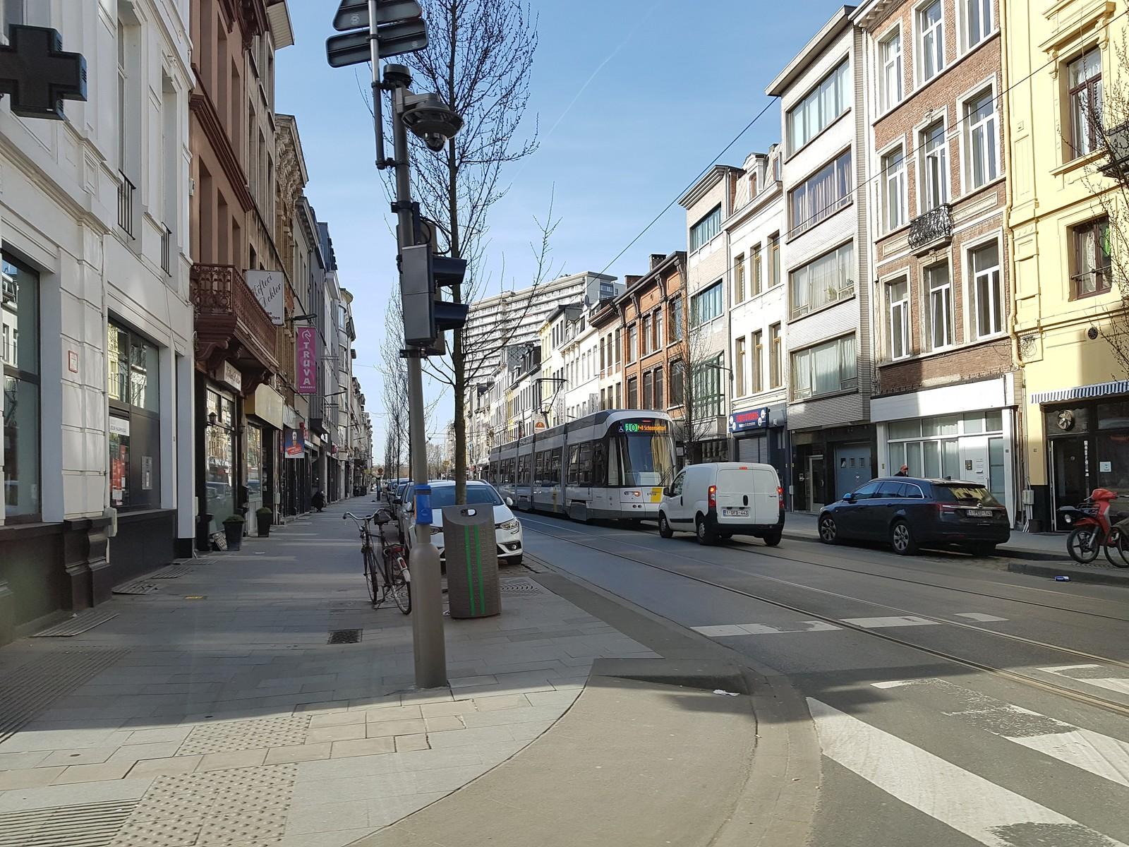 Сколько стоит жилье в бельгии apple com дубай
