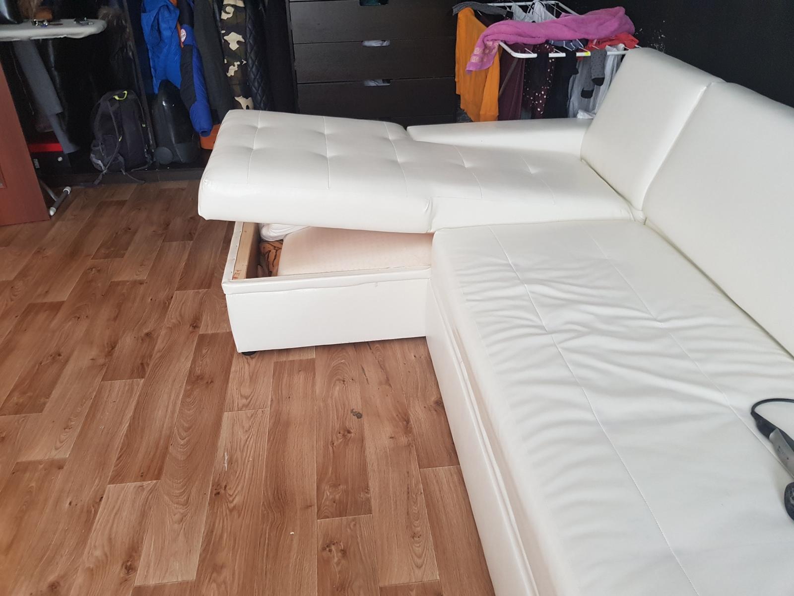 Угловой диван своими руками фото фото 461