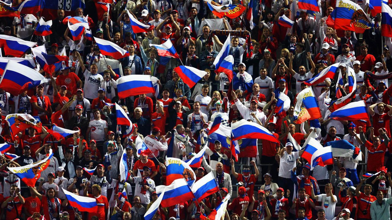 фото россия вперед с нерусскими все они