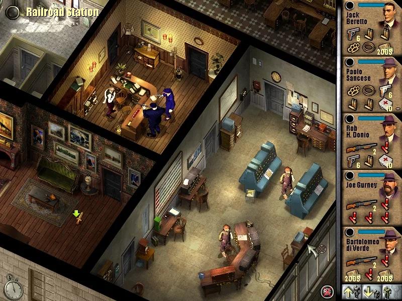 Мафия игра онлайн стратегии новые бесплатные онлайн игры прически