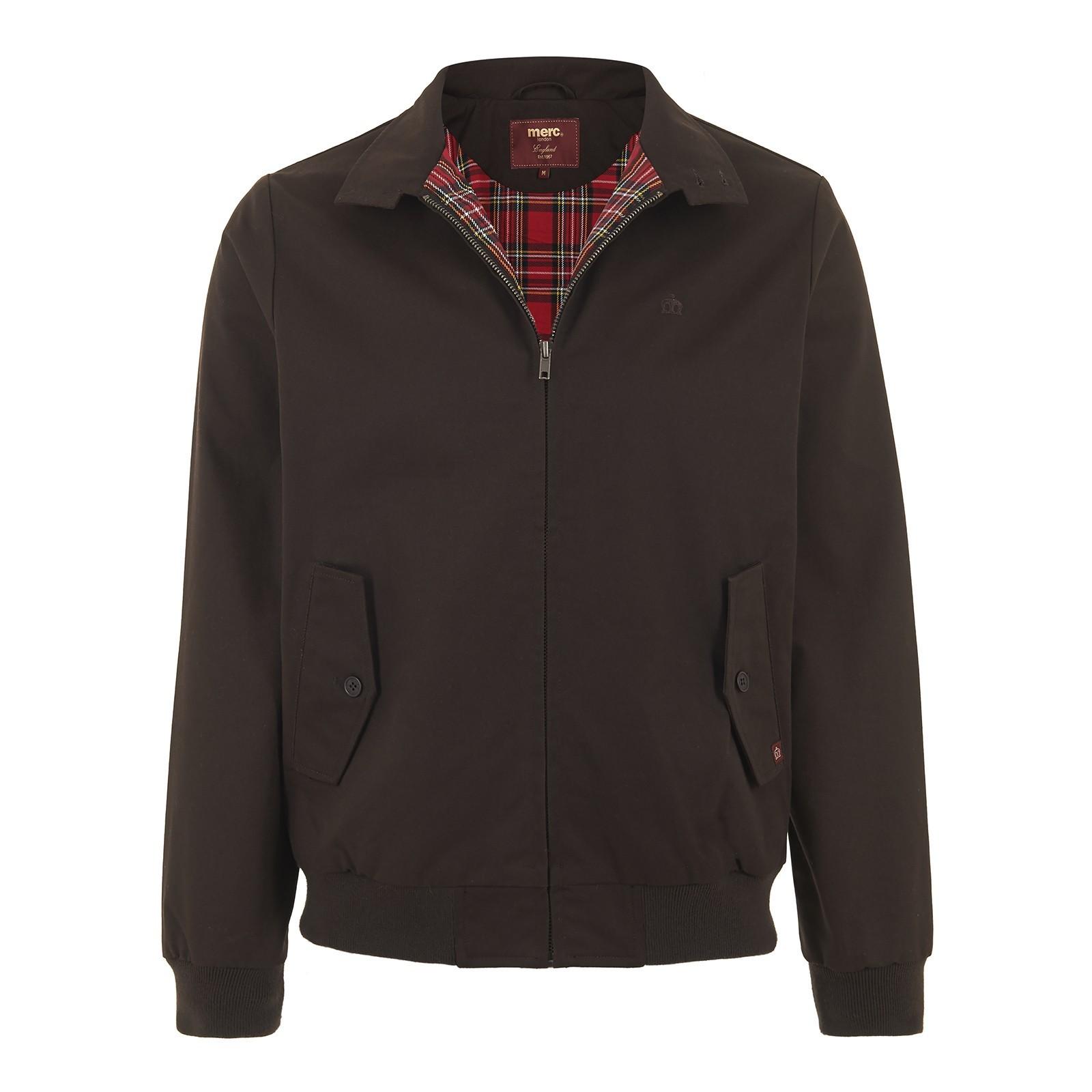 69736a85936 В мире вещей. Мужские куртки