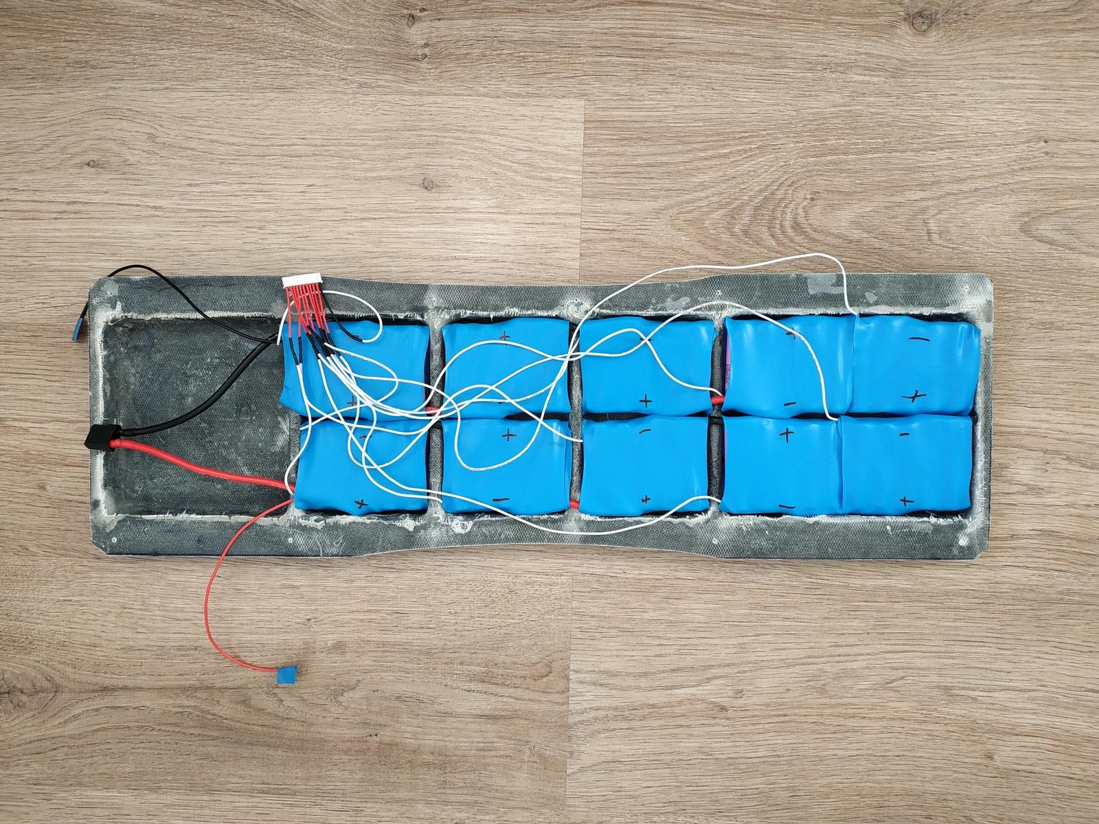 Электролонгборд своими руками. Маунтинборд. корпус, около, зубцов, мажем, сделано, который, сравнению, доска, Trampa, борда, нагрев, сильный, более, будет, Кронштейны, отсутствие, много, мотора, чтобы, минусов