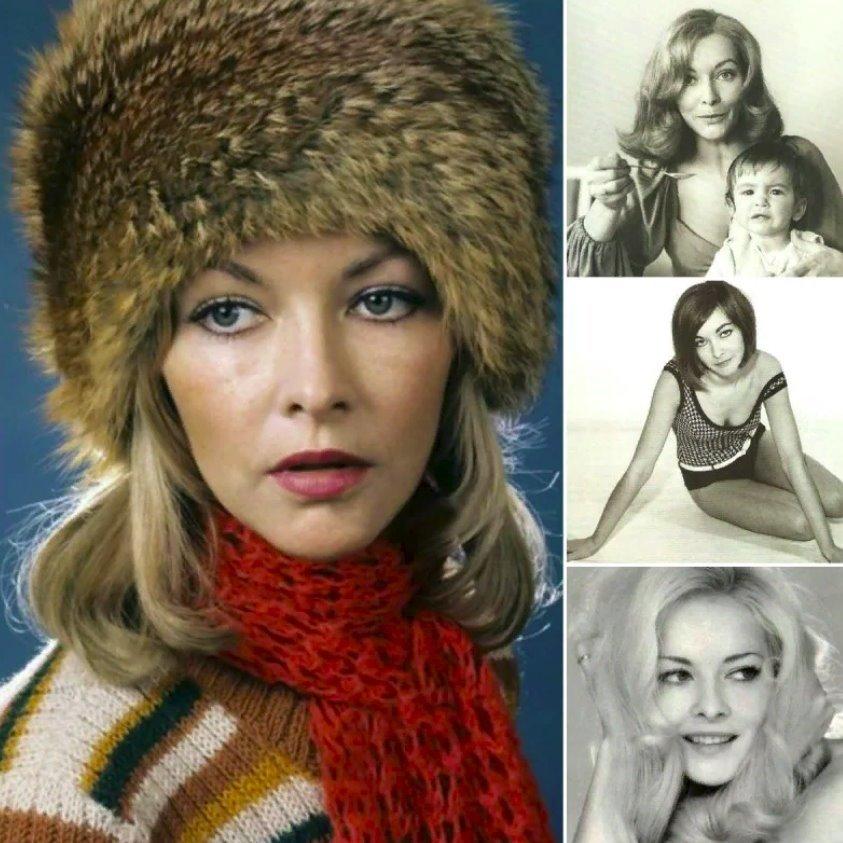 Актрисы русские которые были в порно