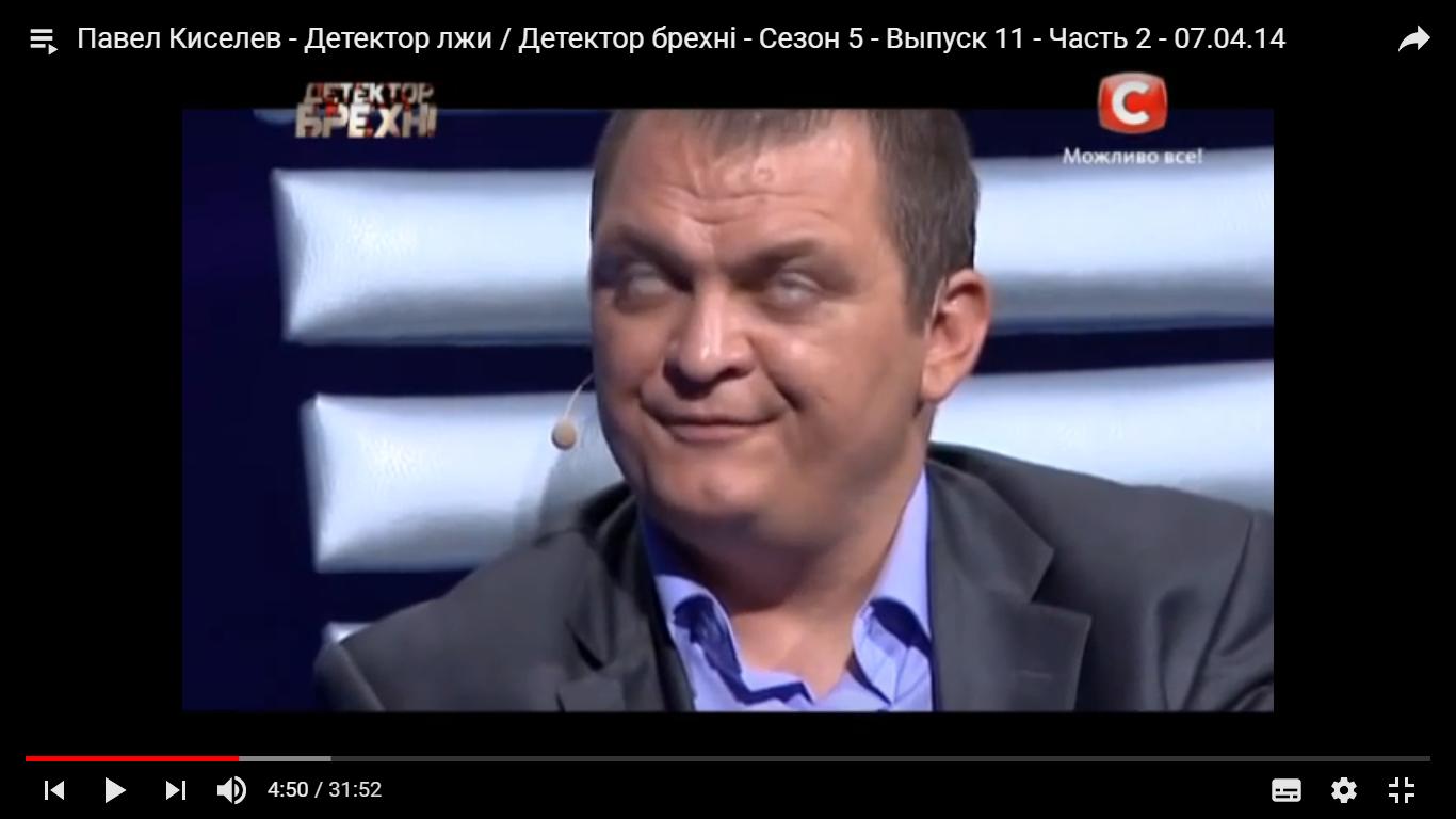 formi-pizdi-v-vannoy-komnate-zhena-video-ebutsya-video-kartinki