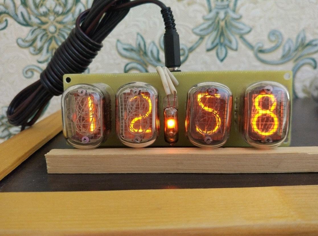 Часы лампах продам в стоимость час вертолета