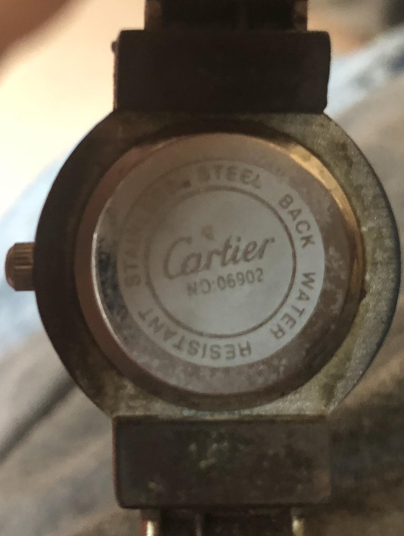 Часы квартиры стоимость нестеров стоимость часов