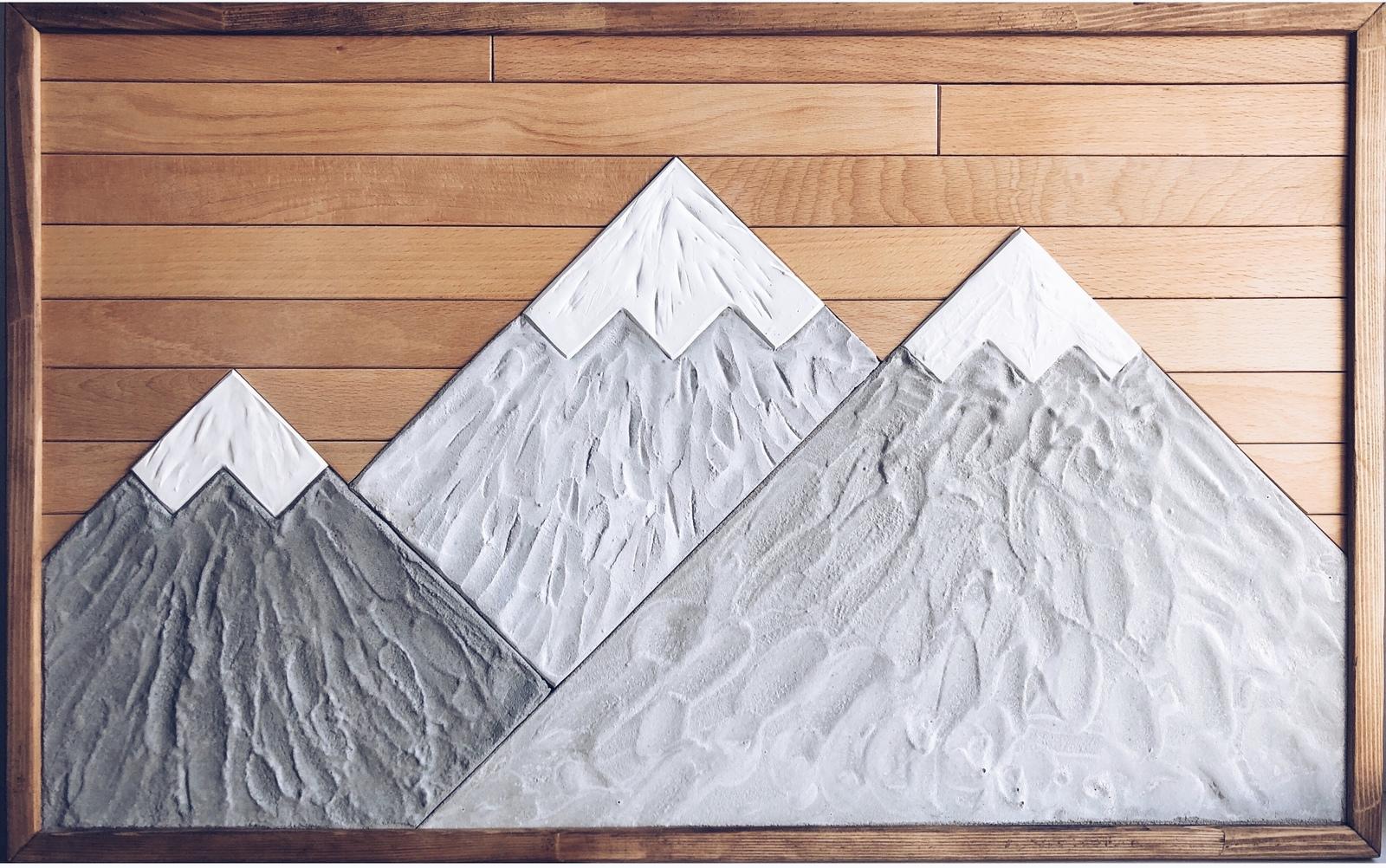 Горы из бетона растворы цементные марка 200 гост