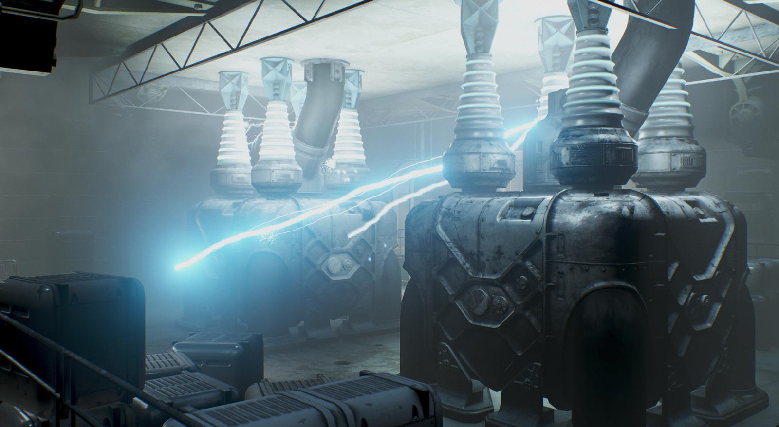 ENB Пресеты для Fallout 4 которые стоит попробовать