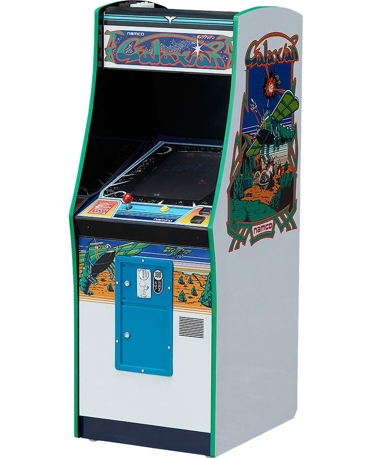 Игровые автоматы на компьютерных играх игровые автоматы, мега джек