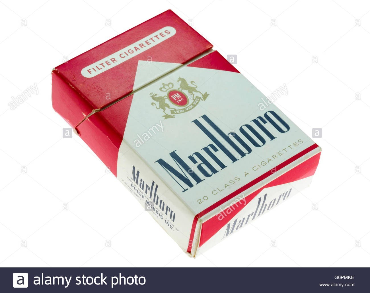 Пачку сигарет купи мне сигареты vip купить в спб
