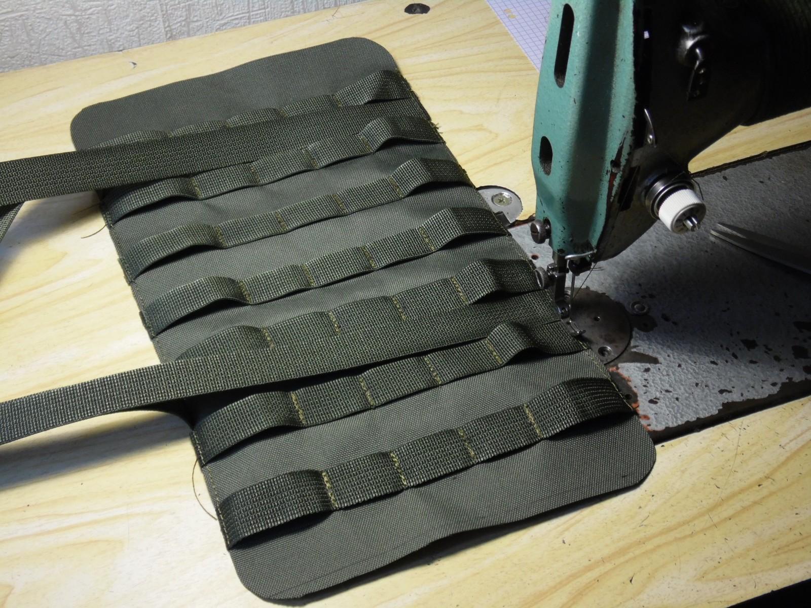 Штурмовой рюкзак своими руками итоге, лямки, когда, стропы, чтобы, можно, детали, выглядит, лучше, ткань, потом, обычно, готовишь, рюкзака, molle, пришлось, таких, теперь, несколько, момент