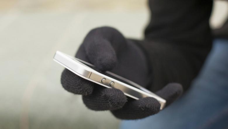 Как обороняться от телефонных атак коллекторов | Пикабу