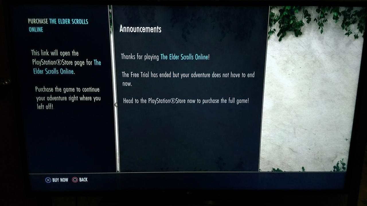 Техподдержка Sony network
