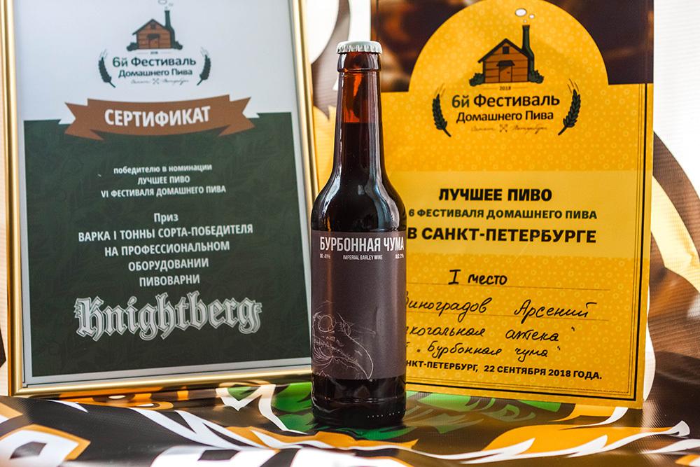 Рецепт домашнего пива в пивоварне какие есть самогонные аппараты