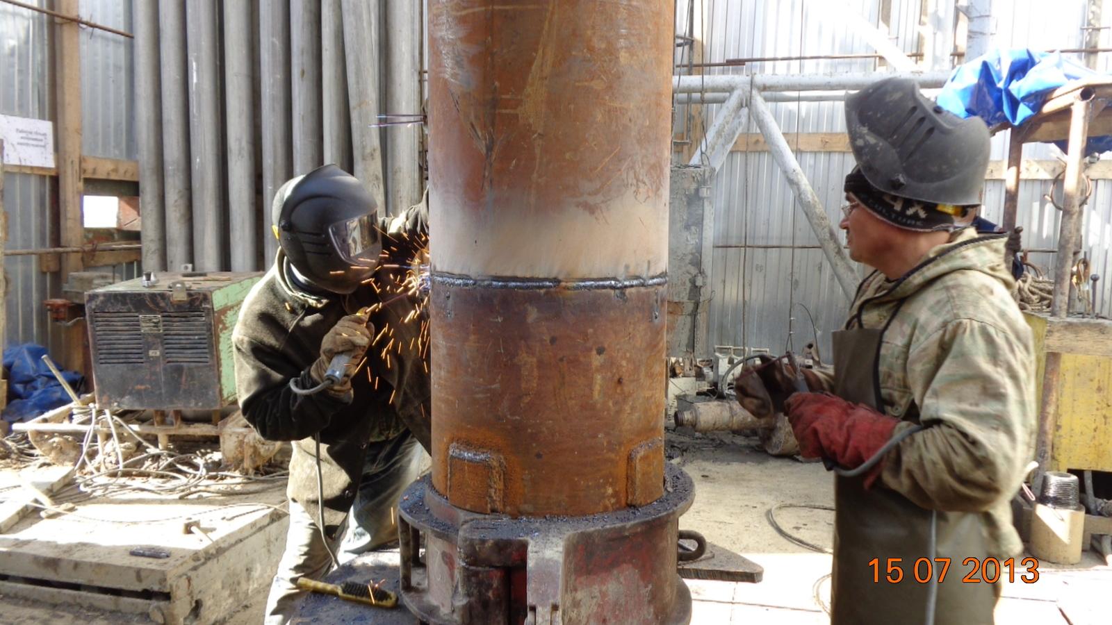 Об уменьшении квоты для иностранной рабочей силы заявили власти Западного Казахстана