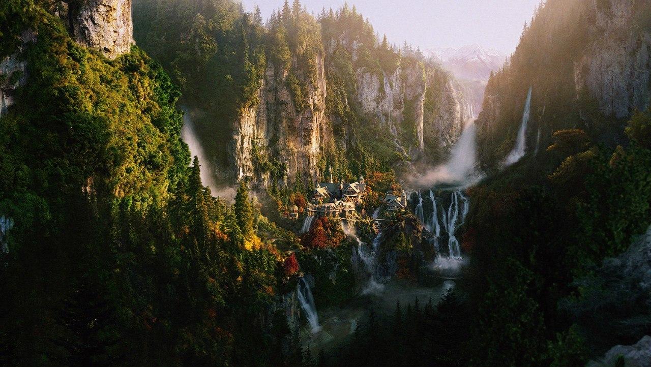 https://cs10.pikabu.ru/post_img/big/2018/10/08/12/1539029458130685149.jpg