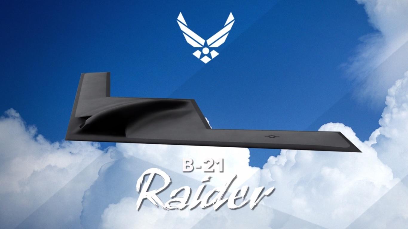 Обои F-35, lightning ii, истребитель, бомбардировщик, суша. Авиация foto 19