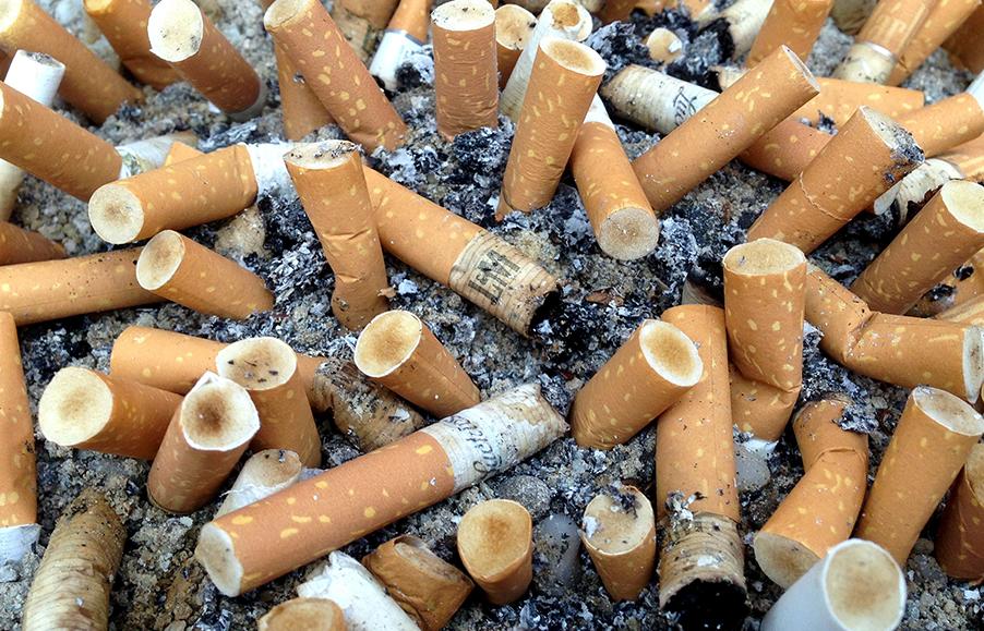 Употребляете ли вы табачные изделия купить сигареты вог лилас в москве
