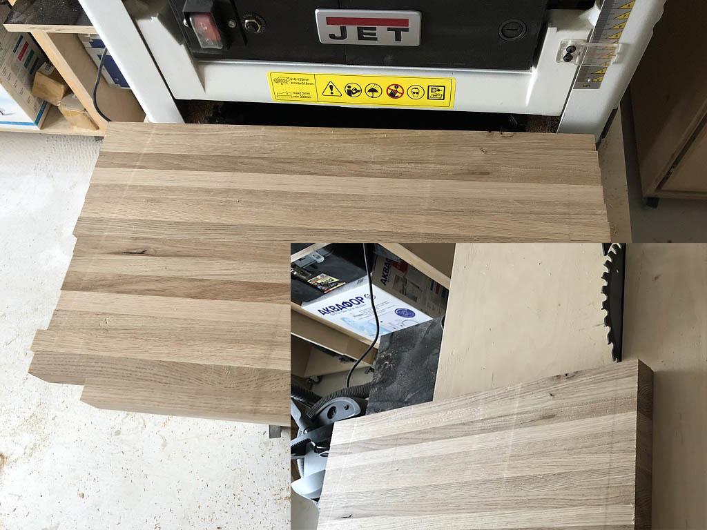 Торцевая разделочная доска своими руками мастерская