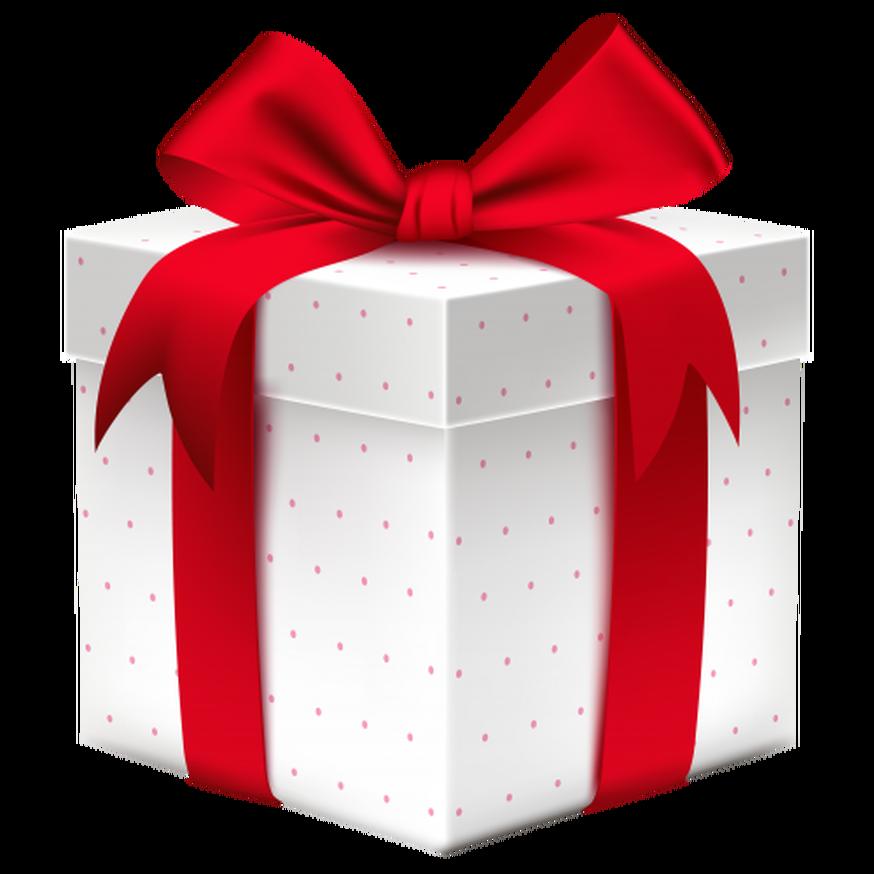 a9efe09fab90 Подарок на новый год