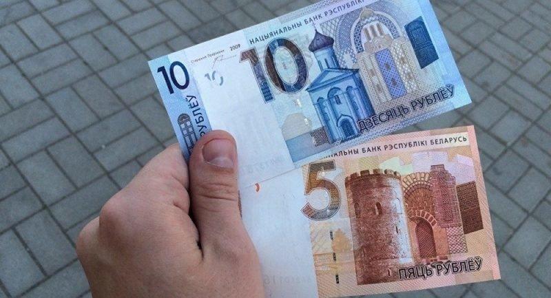 Долги по кредитам микрозаймы образец заявления к приставам о наложении ареста на счетах