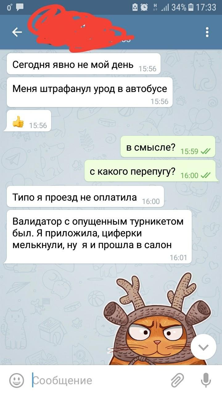 sho-mozhet-zayti-v-pizdu-luchshie-porno-sayti-kachestvo