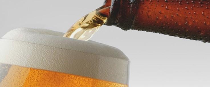 Порно станица засовывает в жопу банку пива фото грудастых
