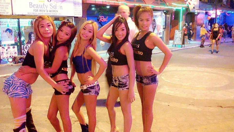 У девочки первый секс русское порно