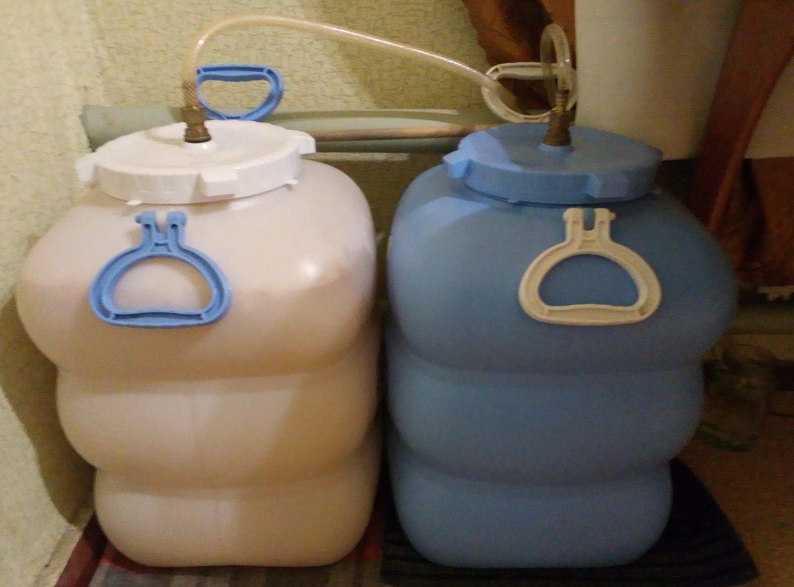 Из самогонного аппарата пошла пена холодильник самогонного аппарата купить в москве