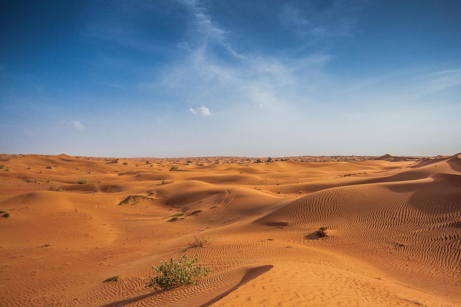 Дубай пустыня шоу лаперла в дубай