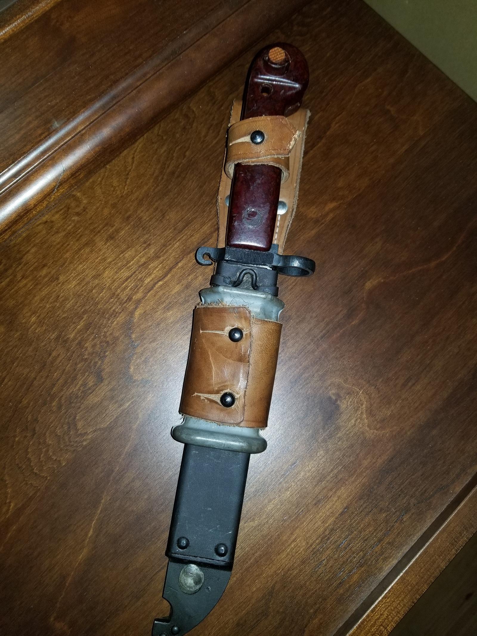 Пизда в ноже фото — img 10