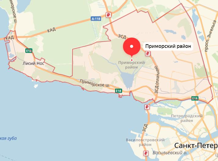 карта метро спб санкт-петербурга