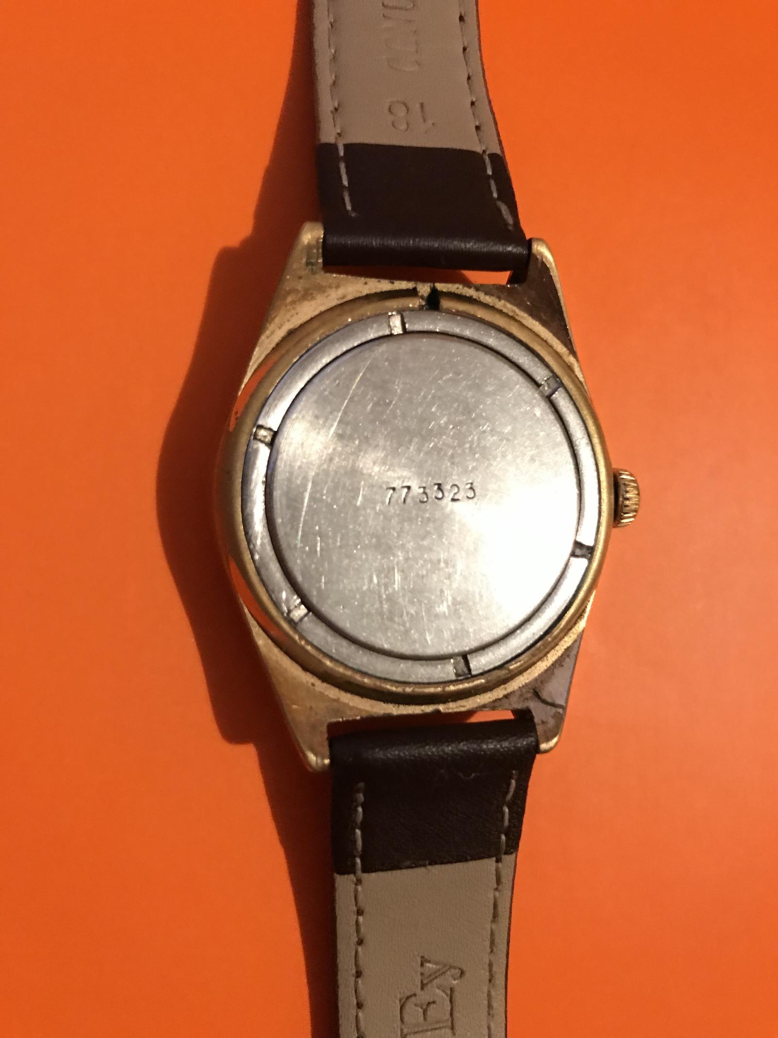 С ссср часы номером стоимость ракета час в стоимость стоянки в шереметьево