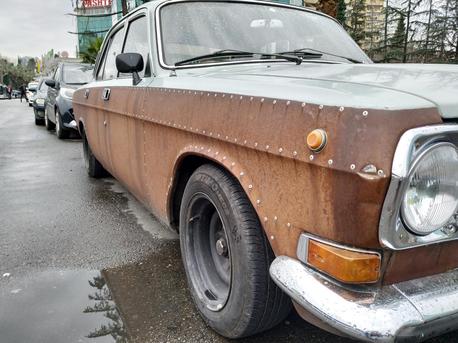 Нет денег на покраску авто автосалон престиж авто в москве отзывы